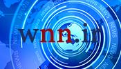 شبکه خبری آب ایران