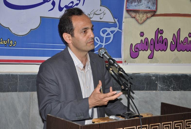 سرپرست شرکت آب منطقه ای همدان: