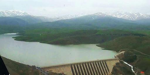 فراخوان اعلام آمادگی انتخاب سرمایه گذاران برای ارائه طرح اولیه فعالیت های گردشگری در پیرامون منابع و تأسیسات آبی استان همدان